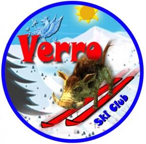 verroski_v2
