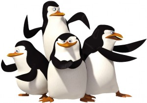 MadagascarPenguins1